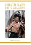 Enter the Dragon Photo Collection HC (2020 Eastern Heroes) 1-1ST