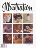 Illustration Magazine (2002 1st Series) 15