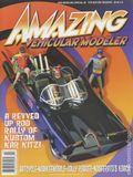 Amazing Vehicular Modeler 2