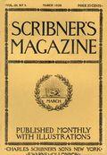 Scribner's Magazine (1887-1939 Scribner's Sons) Vol. 3 #3