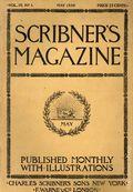 Scribner's Magazine (1887-1939 Scribner's Sons) Vol. 3 #5