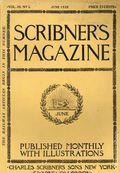 Scribner's Magazine (1887-1939 Scribner's Sons) Vol. 3 #6