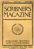 Scribner's Magazine (1887-1939 Scribner's Sons) Vol. 4 #2