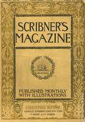 Scribner's Magazine (1887-1939 Scribner's Sons) Vol. 4 #6