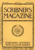 Scribner's Magazine (1887-1939 Scribner's Sons) Vol. 9 #4