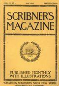 Scribner's Magazine (1887-1939 Scribner's Sons) Vol. 9 #5
