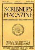 Scribner's Magazine (1887-1939 Scribner's Sons) Vol. 9 #6