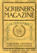 Scribner's Magazine (1887-1939 Scribner's Sons) Vol. 10 #2