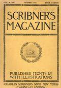 Scribner's Magazine (1887-1939 Scribner's Sons) Vol. 10 #3