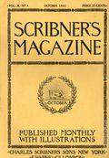 Scribner's Magazine (1887-1939 Scribner's Sons) Vol. 10 #4