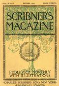 Scribner's Magazine (1887-1939 Scribner's Sons) Vol. 10 #6