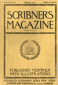 Scribner's Magazine (1887-1939 Scribner's Sons) Vol. 13 #2
