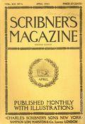 Scribner's Magazine (1887-1939 Scribner's Sons) Vol. 13 #4
