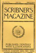 Scribner's Magazine (1887-1939 Scribner's Sons) Vol. 13 #6