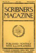 Scribner's Magazine (1887-1939 Scribner's Sons) Vol. 14 #1