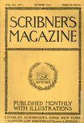 Scribner's Magazine (1887-1939 Scribner's Sons) Vol. 14 #3