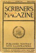 Scribner's Magazine (1887-1939 Scribner's Sons) Vol. 14 #4