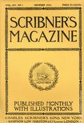 Scribner's Magazine (1887-1939 Scribner's Sons) Vol. 14 #5