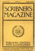 Scribner's Magazine (1887-1939 Scribner's Sons) Vol. 15 #3