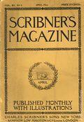 Scribner's Magazine (1887-1939 Scribner's Sons) Vol. 15 #4