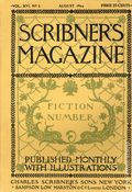 Scribner's Magazine (1887-1939 Scribner's Sons) Vol. 16 #2