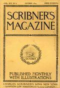 Scribner's Magazine (1887-1939 Scribner's Sons) Vol. 16 #4