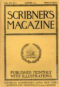 Scribner's Magazine (1887-1939 Scribner's Sons) Vol. 16 #5