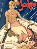 Judge (1881-1947 Judge Publishing) 2593