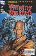 Villains United (2005) 6