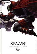 Spawn Origins Collection HC (2010-Present Image) 4-REP