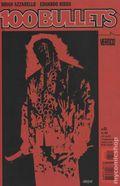 100 Bullets (1999 DC Vertigo) 65