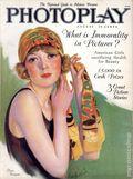 Photoplay (1911-1936 Photoplay Publishing) 1st Series Vol. 30 #3