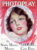 Photoplay (1911-1936 Photoplay Publishing) 1st Series Vol. 34 #6