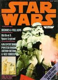 Star Wars Official Poster Monthly (Episode IV) 1