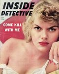 Inside Detective (1935-1995 MacFadden/Dell/Exposed/RGH) Vol. 8 #35