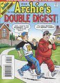 Archie's Double Digest (1982) 165