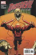 Daredevil (1998 2nd Series) 86