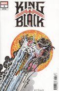 King in Black (2020 Marvel) 3B