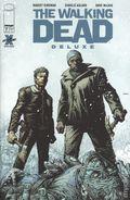 Walking Dead Deluxe (2020 Image) 7A