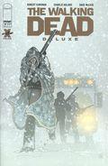Walking Dead Deluxe (2020 Image) 7B