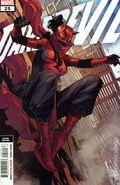 Daredevil (2019 7th Series) 25D