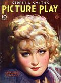 Picture Play (1915-1941 Street & Smith) Vol. 40 #6