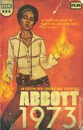 Abbott 1973 (2021 Boom) 1C
