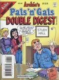 Archie's Pals 'n' Gals Double Digest (1995) 98