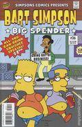 Bart Simpson Comics (2000) 26