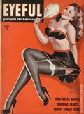 Eyeful (1943-1955 Eyeful Magazine Inc.) Vol. 5 #1
