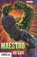 Maestro War and Pax (2021 Marvel) 1D
