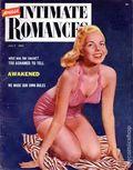 Intimate Romances (1948-1956 Romance Publishing) Vol. 6 #4