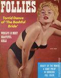 Follies (1955-1975 Magtab Publishing Corp.) Vol. 2 #3