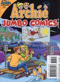 Archie's Double Digest (1982) 316